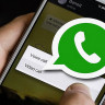 WhatsApp, iOS İçin Toplu Arama Özelliğini Test Ediyor!