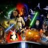 Dünden Bugüne Ana Hikayeyi Anlatan 8 Star Wars Filmi