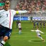 Akıllı Telefonlarınızda Oynayabileceğiniz En İyi 10 Ücretsiz Futbol Oyunu (Android)