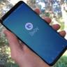 Exynos'lu Galaxy Note 9, Snapdragon 845'li Note 9'a Fark Attı