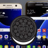Galaxy S7 ve S7 Edge'e Neden Hala Android 8.0 Oreo Güncellemesi Gelmedi