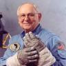 Apollo 12 Misyonuyla Ay'da Yürümüş 4. Astronot Olan Alan Bean Hayatını Kaybetti