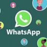 WhatsApp'a Hesap Bilgilerini İsteyebileceğiniz Yeni Bir Özellik Eklendi!
