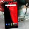 Essential Phone, Kötü İmajını Android P Güncellemeleri ile Telafi Etmek İstiyor