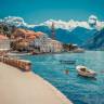 Bu Yaz Avrupa Tatilinizde Gidebileceğiniz En Havalı 10 Yer