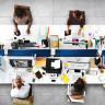 LinkedIn Verilerine Göre Şirketler Tarafından 2018 Yılında En Çok Aranan 25 Yetenek