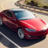 2018 Yılında Alabileceğiniz En İyi 7 Otomobil