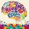 Harvard Üniversitesi Profesörlerinden Howard Gardner'ın Ortaya Attığı 8 Farklı Zeka Türü