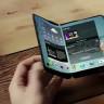 Samsung'un Katlanabilir Amiral Gemisi Galaxy X'in Tanıtım Tarihi Belli Olmuş Olabilir