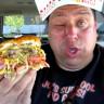 Araştırmaya Göre YouTuber'lar, İzleyicilerini Obez Yapıyor!