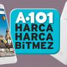 A101'den Uygun Ödeme Seçenekleriyle General Mobile GM 5 Plus Kampanyası!