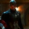 Kaptan Amerika'nın Infinity War'daki Telefon Numarası Gerçek Olacakmış