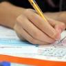 Milli Eğitim Bakanlığı'ndan Adaylara İkinci LGS Başvuru Hakkı!