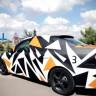 Turkcell, Yerli Otomobil İçin Yapacağı Katkıları Açıkladı