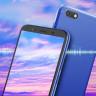 Her Bütçeye Uygun Fiyatı ile Dikkat Çeken Huawei Honor 7S Tanıtıldı