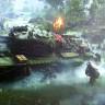 EA, Battlefield V'teki 'Loot-Box' Politikasını Açıkladı: Öde ve Kazan Olmayacak