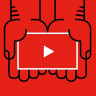 9 Farklı Türde Türkiye'nin En Popüler YouTube Kanalları Belli Oldu!