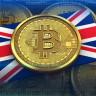 Londra Merkezli Bir Şirket, 'Bitcoin' Adını Kendi Markası Olarak Tescilledi!
