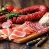 Dünyanın Farklı Kültürlerinde Yenmesi Yasak Olan Yiyecekler