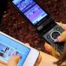 iPhone Kullanıcıları Telefonlarından Ayrılınca Beyinleri Daha Az Çalışıyor