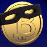 Eşi Benzeri Görülmemiş Hırsızlık: 17 Milyon TL Değerinde Bitcoin Çalıp, Sonra da İade Ettiler!