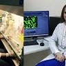 Kanser Tedavisi Projesiyle Ödül Alan Aslı Nur Özkan: Formülü Ninemden Öğrendim