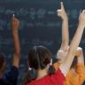 Türk Coğrafya Öğretmeninin Sosyal Medyada Viral Olan Son Yazılı Sınavı