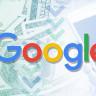 Google, Güvenlik Hatasını Rapor Eden Bir Gence 36 Bin Dolar Ödül Verdi