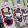 Elon Musk, Türkiye'nin de Dahil Olduğu 'Tesla Şarj İstasyonları' Haritasını Açıkladı!