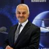 Türk Havacılık ve Uzay Sanayii Müdürü: 5 Yıl İçerisinde İlk Yolcu Uçağımızı Tasarlayacağız