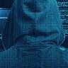 Eski Şirketine DDoS Saldırısı Düzenleyen Adam 15 Yıl Hapis Cezasına Çarptırıldı