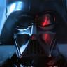 THX, Star Wars İntrosu Olarak Kullanılan Deep Note'un Notalarının Bir Kısmını Paylaştı