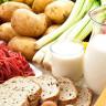 ABD, Genetiği Değiştirilmiş Gıdalarda Yeni Düzenlemelere Gidiyor