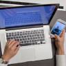 Hangisi Daha Çok Tercih Ediliyor; Bilgisayar mı Cep Telefonu mu?