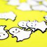 Snapchat, Sese Tepki Veren İlk Filtresini Kullanıma Sundu