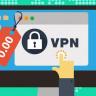 Ücretsiz Diye Kullanılan VPN Servisleri, Verilerinizi Satıyor Olabilir