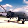 TAI, Yeni Yerli İnsansız Hava Aracı ANKA-S'i Tanıttı (Video)