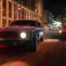 Microsoft'un PC İçin Geliştirdiği Ücretsiz Araba Yarışı Oyunu Miami Street Yayınlandı (Video)