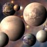 Bu Zamana Kadar Yaşam Bulma İhtimalimizin Olduğu Kaç Gezegen Keşfedildi?