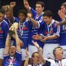 FIFA 18 Dünya Kupası Modu, Hangi Ülkenin Şampiyon Olacağını Tahmin Etti