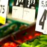 Pazar Tezgahlarına Gelecek QR Kod Uygulamasıyla Sebze ve Meyvelerin Alış Fiyatı Öğrenilebilecek