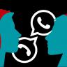 WhatsApp'ta Rehbere Kaydetmeden Herhangi Bir Numaraya Nasıl Mesaj Atabilirsiniz?