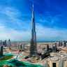 Kaynaklarını Dağıtsa 9 Ülkeyi Doyuracak Dubai Hakkında Pek Bilinmeyen 9 Gerçek!