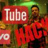 YouTube'un En Çok İzlenen Videosu Despacito'yu Hackleyip Silen 2 Genç Yakalandı