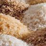 Geleceğin En Büyük Sorunlarından Biri, 'GDO'lu Pirinç' Sayesinde Çözülebilir!