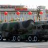 Çin, ABD'den 5 Kat Daha Fazla Nükleer Silah Deneyi Gerçekleştiriyor