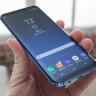Yeni Samsung Galaxy A9 Star ve A9 Lite'ın Tasarım Özelliklerini Ortaya Çıkaran Fotoğraflar
