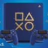 Sony, 8-18 Haziran Tarihinde İnanılmaz İndirimler Yapacak!