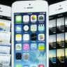 Apple'ın Son Güncellemesi iOS 8.1.3 Haftaya Çıkıyor