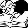 Anlamları Konusunda Kafa Karışıklığı Yaşayarak Birbirine Karıştırdığımız 10 Kelime!